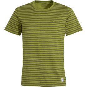 VAUDE Arendal T-Shirt III Men, verde